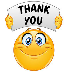 emoticon-with-thank-you-sign-vector-27155415.jpg