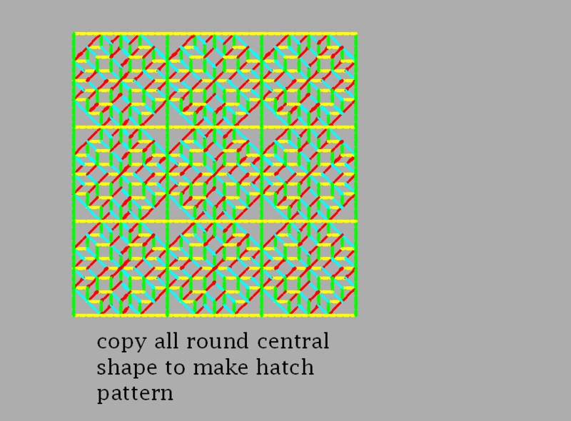1457107336_Pattern3workingdrawing.thumb.PNG.d5df33b4ee4233229cad8cdc06720be6.PNG