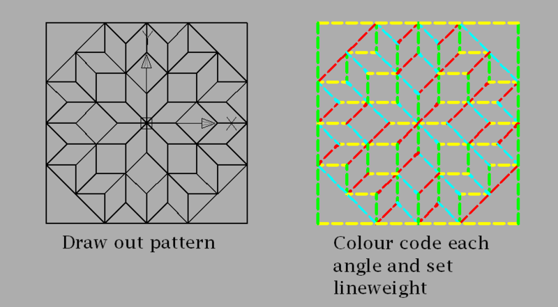 1857642598_Pattern2drawandcolourcode.thumb.PNG.7541e4711f62a1a6e3d19b15a331bfe7.PNG