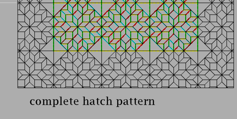 771316761_Pattern5complete.thumb.PNG.2649c8c0a1353330c6c63aa32f130c53.PNG