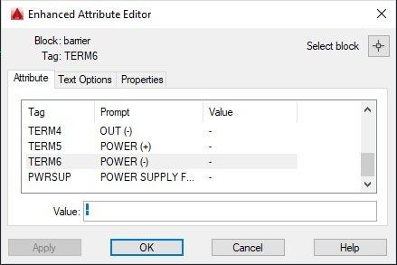 enhanced-att-editor.jpg