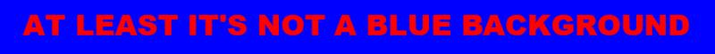 image.thumb.png.407386b9ea3afff0c57fc22e5c9531d4.png