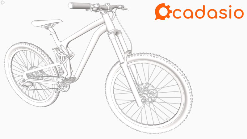 mountian-bike-cadasio-2.png