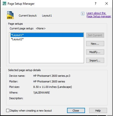 Page Setup Manager.JPG