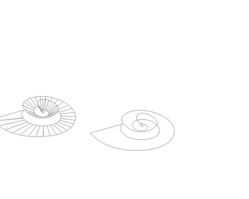 3d polyline.jpg