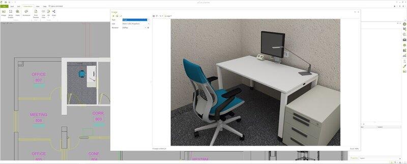 pCon render.jpg