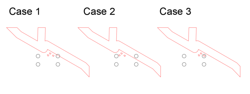 Example.thumb.PNG.d41b37cf9c7c182de8a1c3469266b08c.PNG