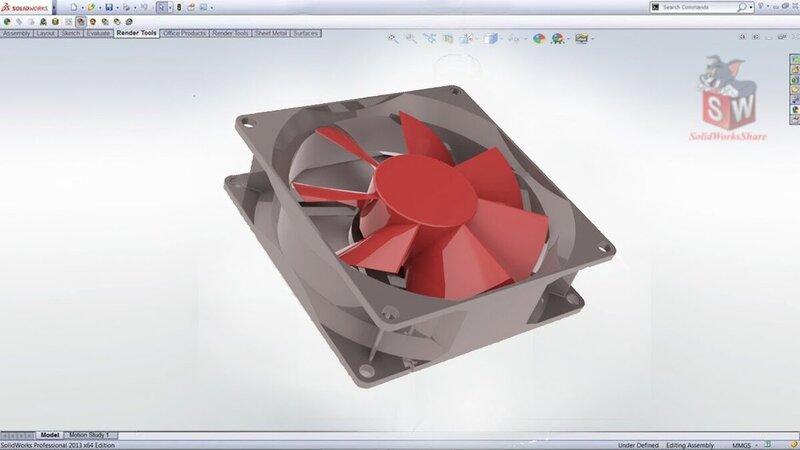 2003823905_SolidWorksshare.thumb.jpg.16057081417e1487e4fe704867cf1930.jpg