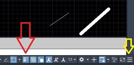 Lineweight.jpg