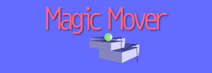 Magic Mover Header v2.png
