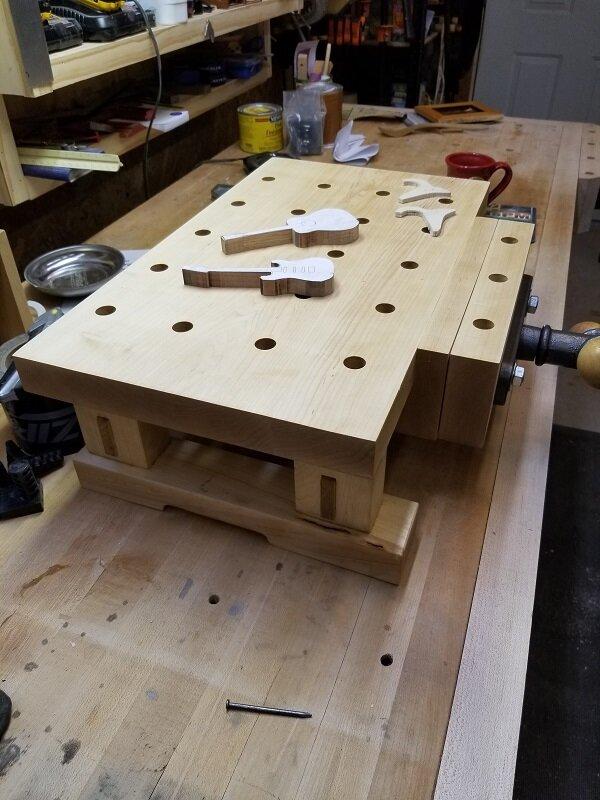 mini workbench.jpg