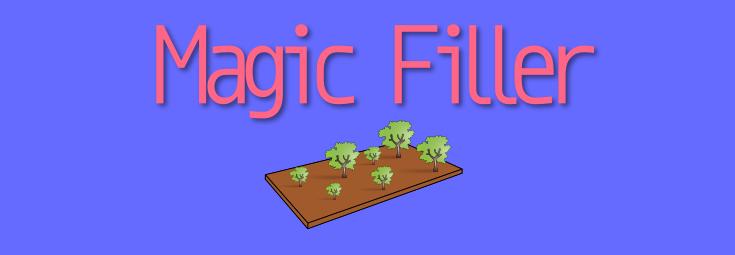 Magic Filler Header v2.png