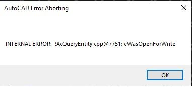 Acad_Error.jpg