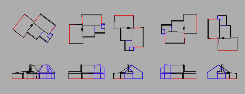 House elevations.PNG