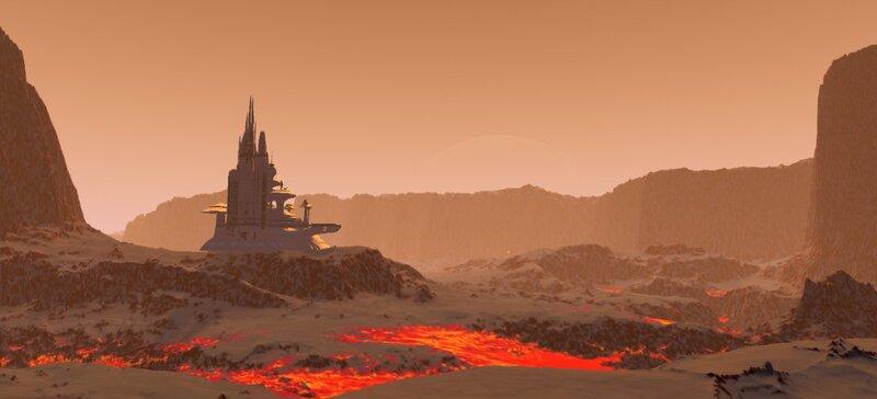 lava city.jpg