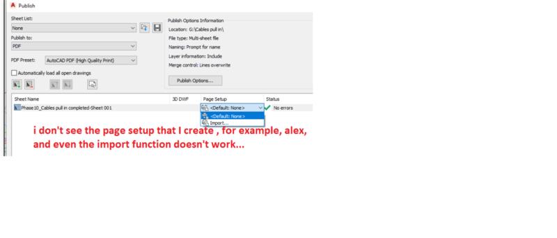 455594786_Screenshot-6_8_20211_58_14PM.thumb.png.ff46319c3c637de7968ce4e2c7850411.png