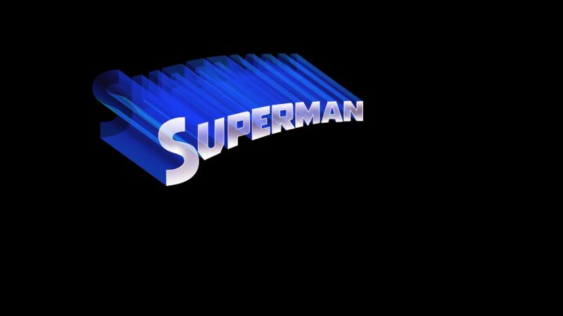 Super-11.png