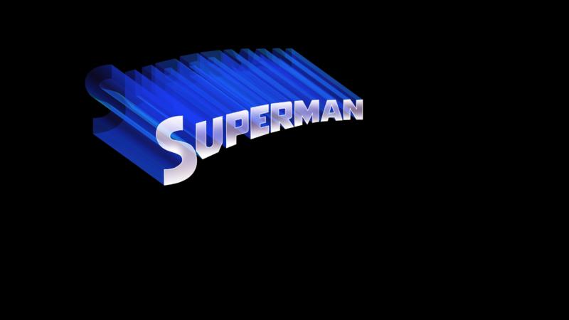 Super-12.png