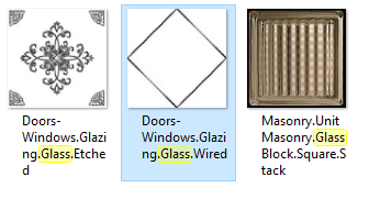 no glass.PNG