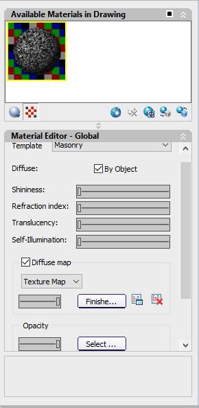 materials list autocad.PNG